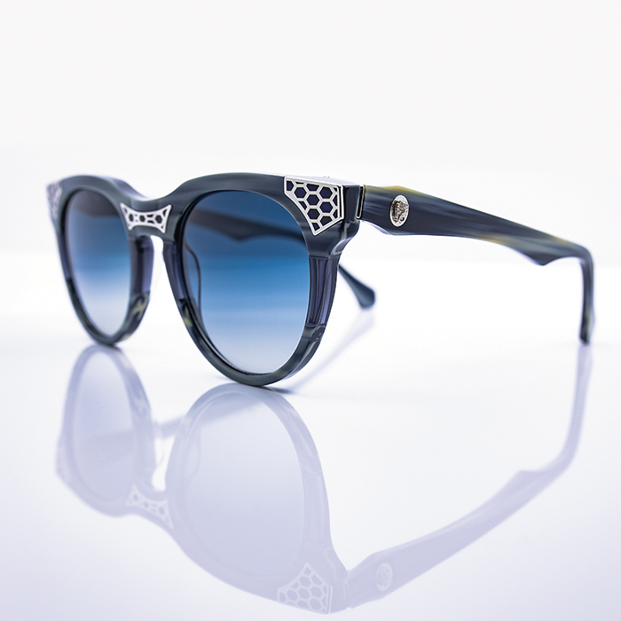 occhiali-genius-logic-mancini-marco-gioielli-d-arte