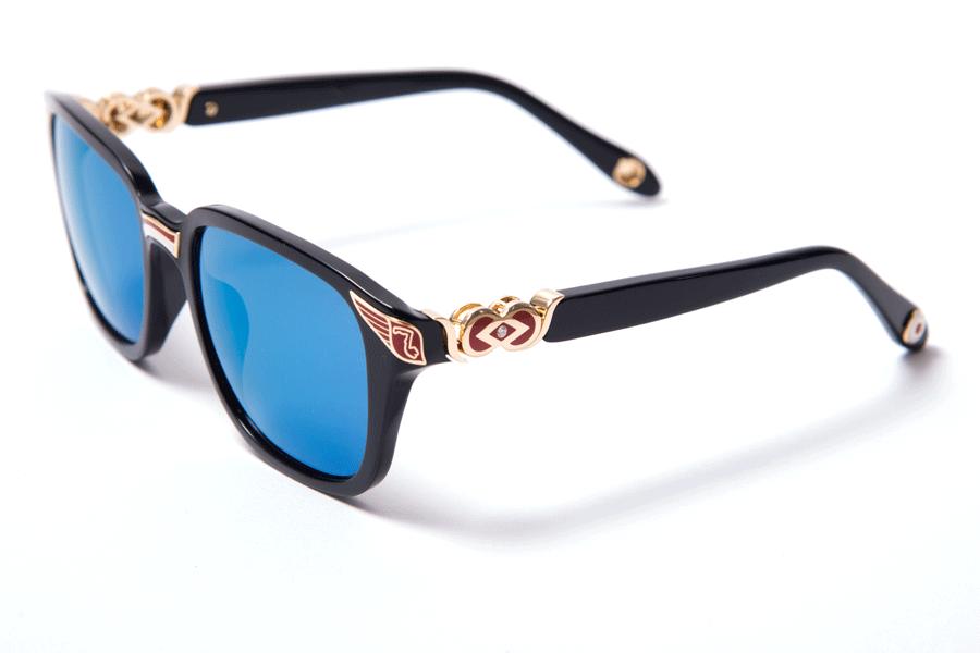 occhiali-nike-mancini-marco-gioielli-d-arte-1