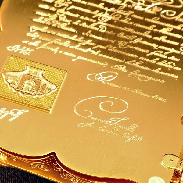 libro-oro-civitavecchia-marco-gioielli-d-arte-1