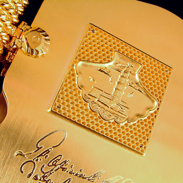 libro-oro-civitavecchia-marco-gioielli-d-arte