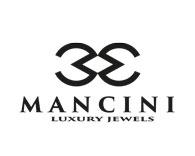 Logo Mancini Eyewear