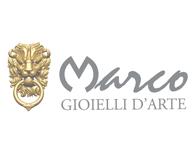 Logo Marco Mancini