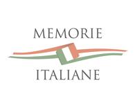 Logo Memorie Italiane