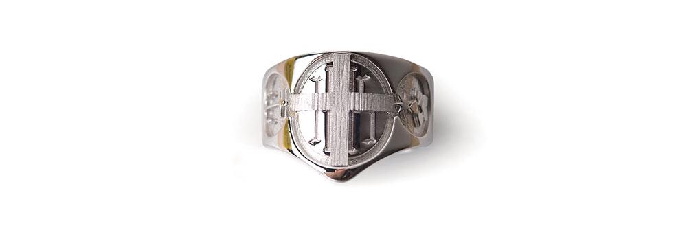 marco-gioielli-d-arte-anello-slide-1