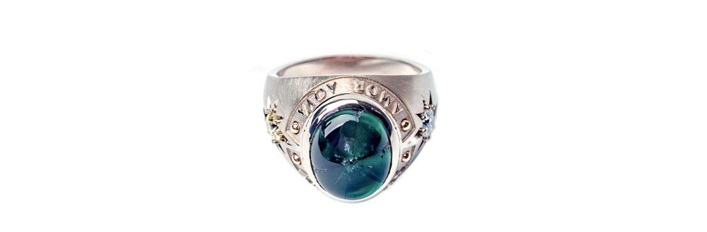 marco-gioielli-d-arte-anello-slide-2