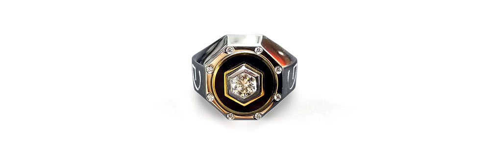 marco-gioielli-d-arte-anello-slide-3