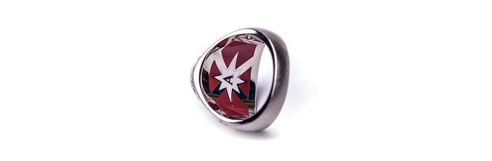marco-gioielli-d-arte-anello-slide