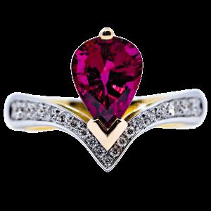 marco-gioielli-d-arte-anello-rubino