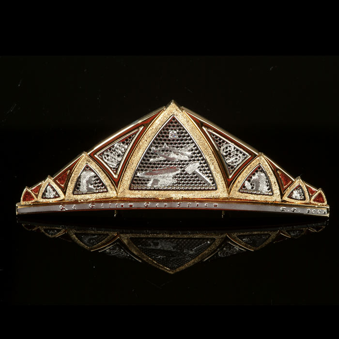 marco-gioielli-d-arte-carosello-sacralita-1