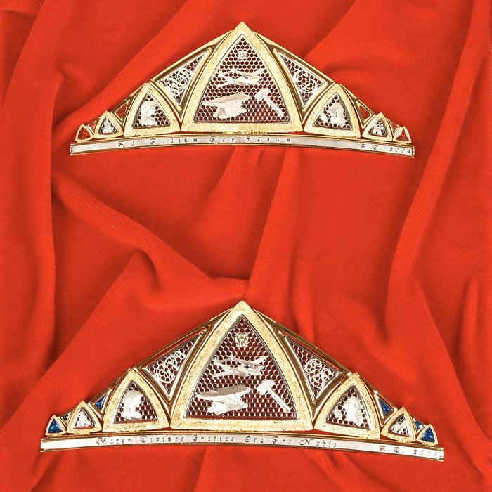 marco-gioielli-d-arte-carosello-sacralita