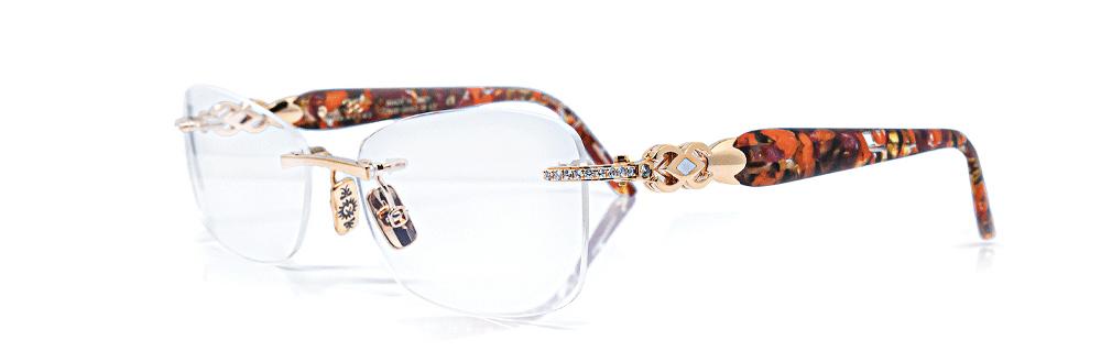 marco-gioielli-d-arte-occhiali-slide-11