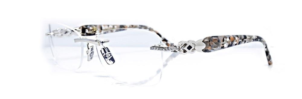 marco-gioielli-d-arte-occhiali-slide-12