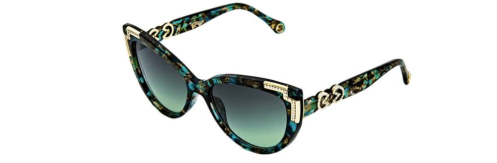 marco-gioielli-d-arte-occhiali-slide-13