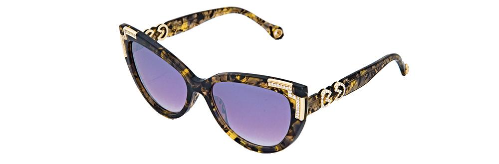 marco-gioielli-d-arte-occhiali-slide-14