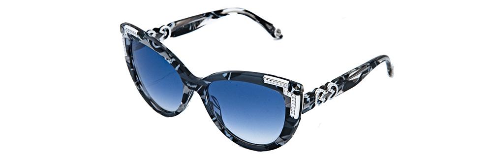 marco-gioielli-d-arte-occhiali-slide-9