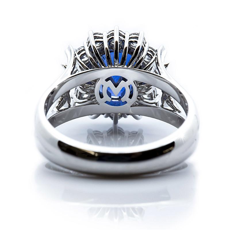 marco-gioielli-d-arte-slide-anello-Mancini