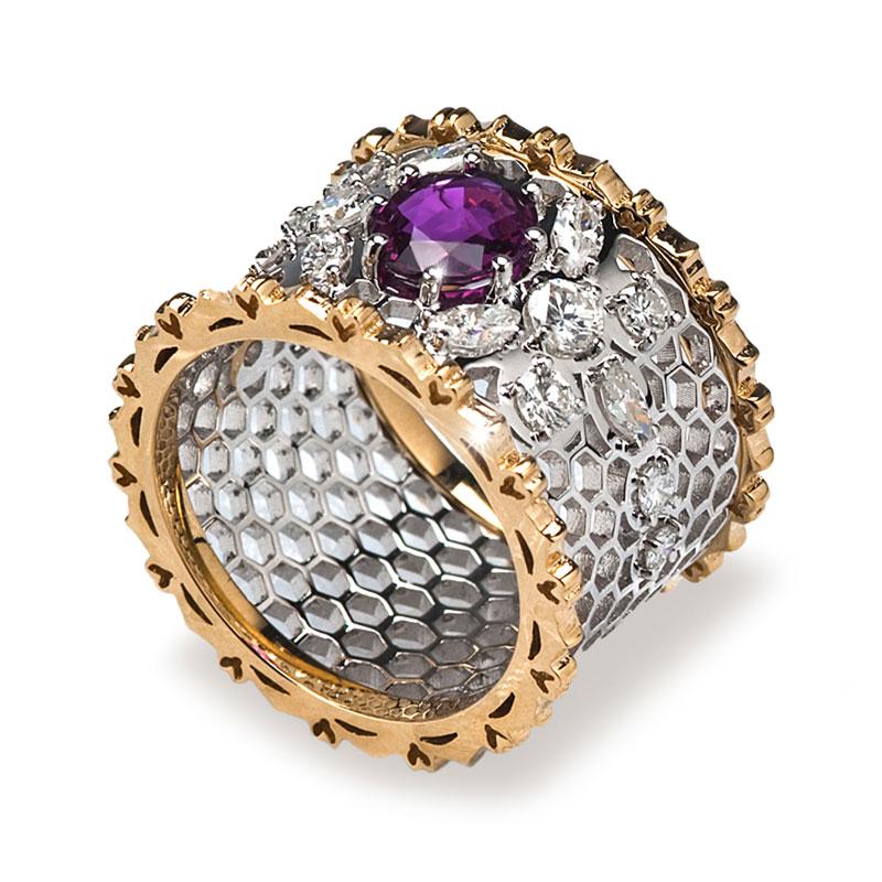 marco-gioielli-d-arte-slide-anello-fascia-Mancini