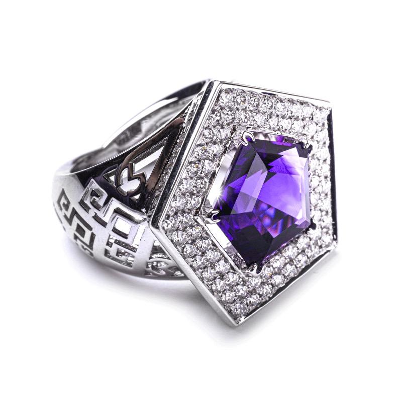 marco-gioielli-d-arte-slide-anello-pentagono-Mancini-1
