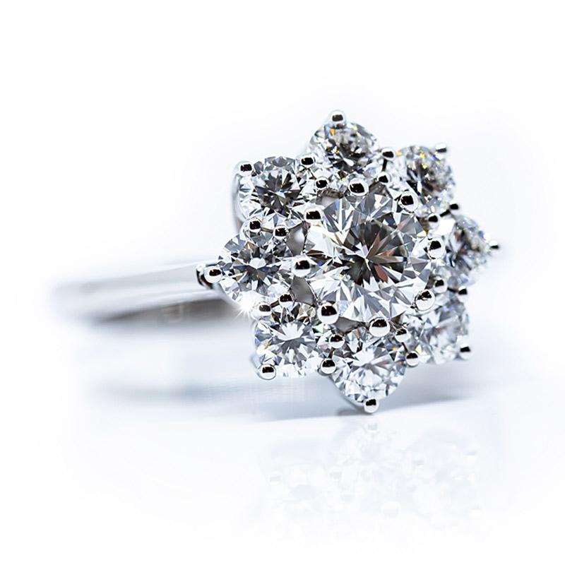 marco-gioielli-d-arte-slide-fiore-diamante-Mancini