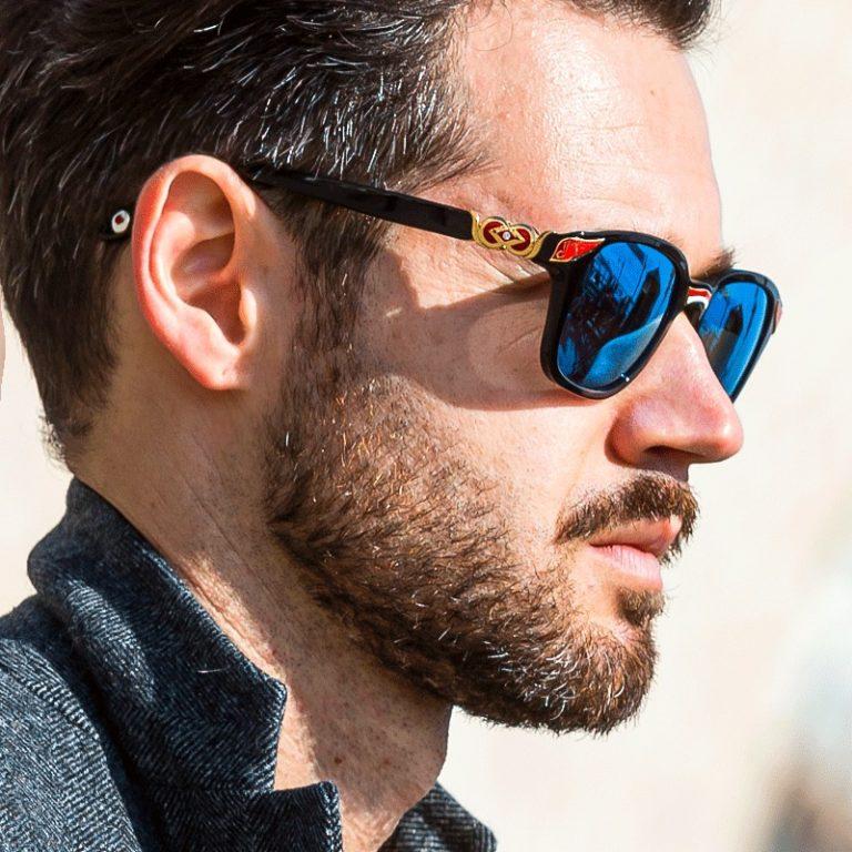 marco-gioielli-d-arte-slide-occhiali-1
