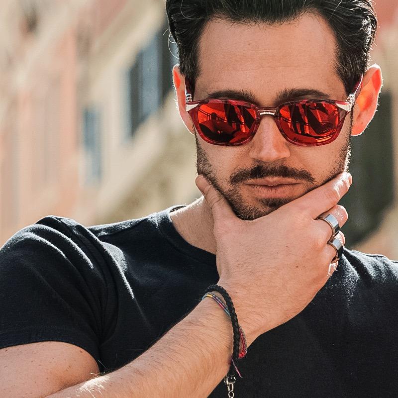 marco-gioielli-d-arte-slide-occhiali-2