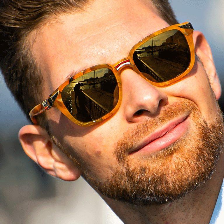marco-gioielli-d-arte-slide-occhiali
