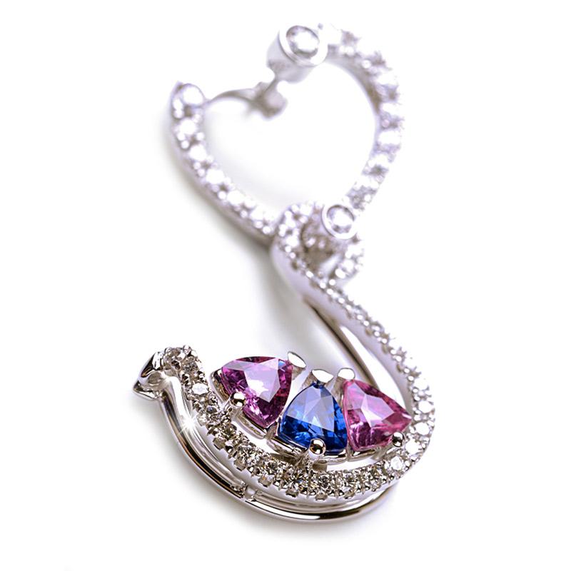 marco-gioielli-d-arte-slide-orecchini-pendente-Mancini