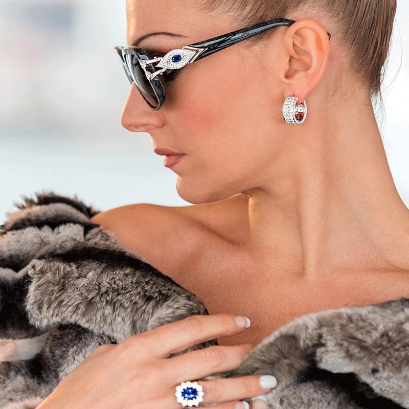 marco-gioielli-d-arte-slide-royal-eyewear-2