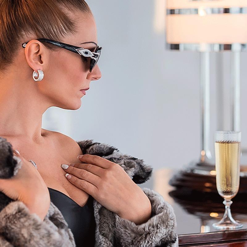 marco-gioielli-d-arte-slide-royal-eyewear.