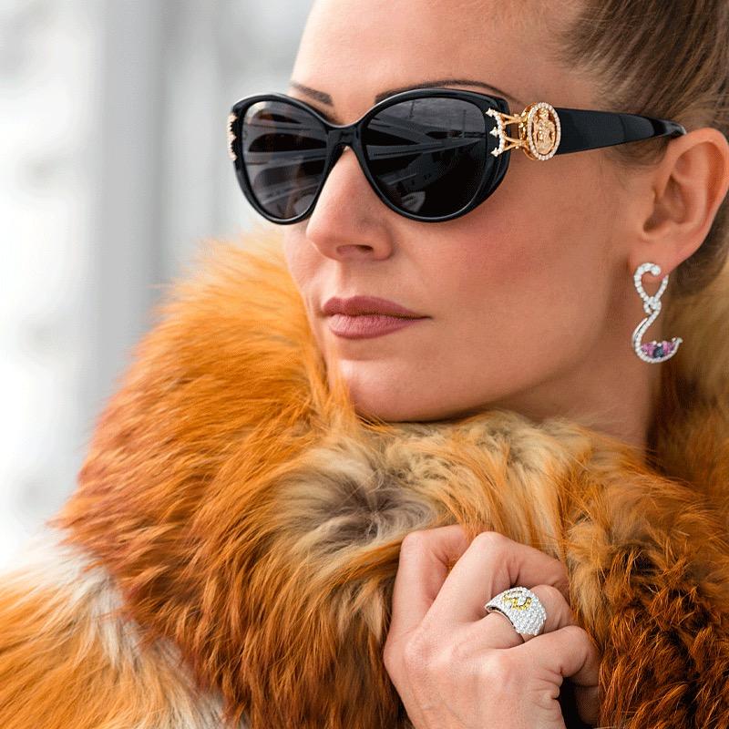 marco-gioielli-d-arte-slide-royal-eyewear