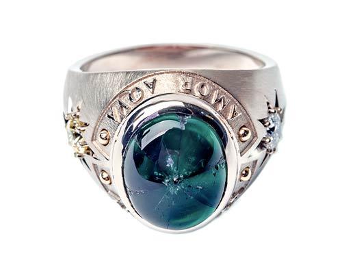 marco-gioielli-slide-anelli-1-mobile