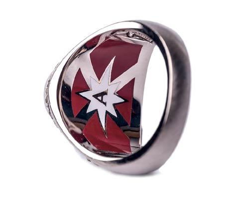 marco-gioielli-slide-anelli-2-mobile