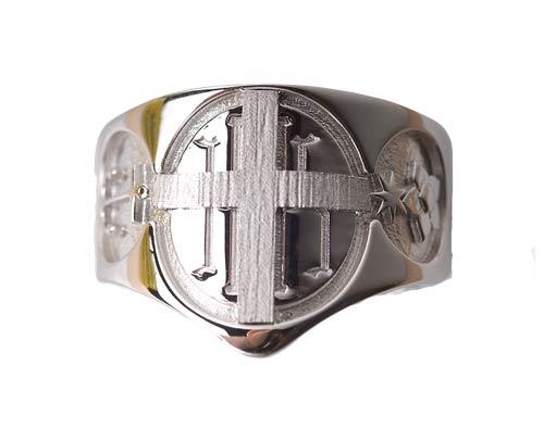 marco-gioielli-slide-anelli-3-mobile