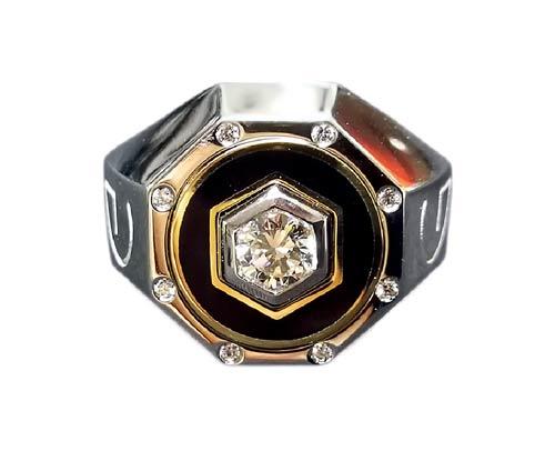 marco-gioielli-slide-anelli-mobile