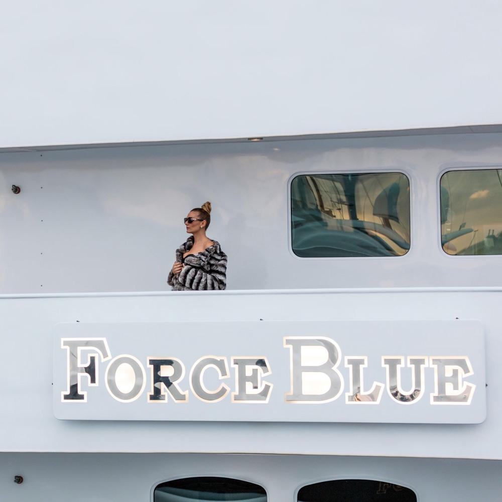 marco-gioielli-slide-yachting-life-1