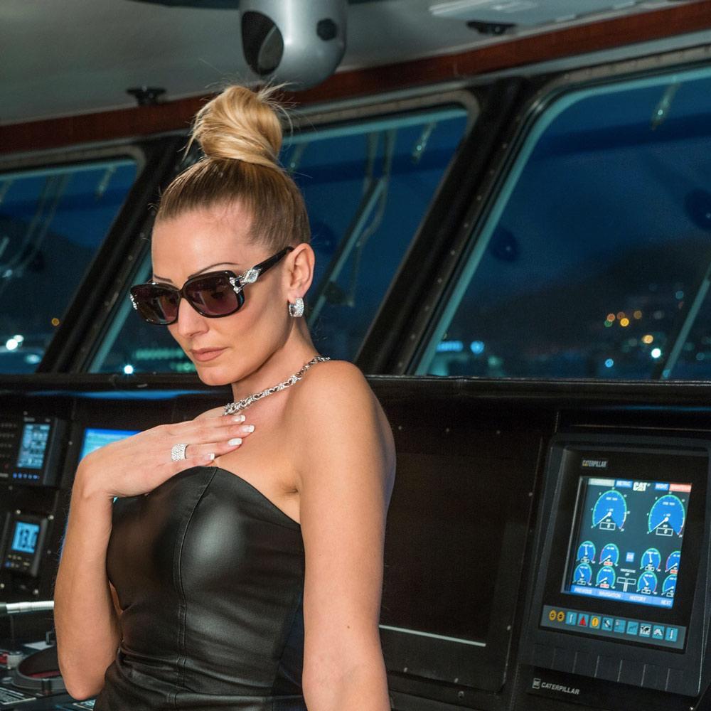 marco-gioielli-slide-yachting-life-2